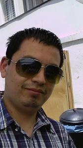 Pablo,29-13