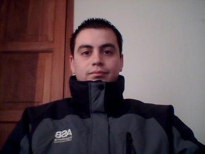 Pablo,29-9