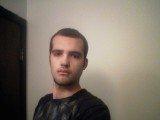 Zach,23-2