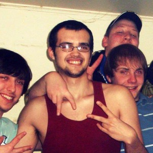 Zach,23-1