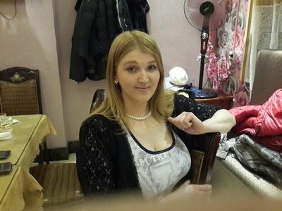 Anastasiia,28-3