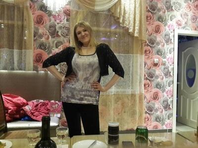 Anastasiia,28-4