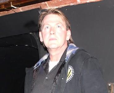 Dennis,53-5