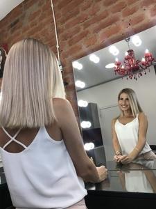 Olga,28-10