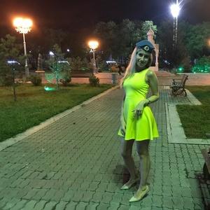 Olga,28-5