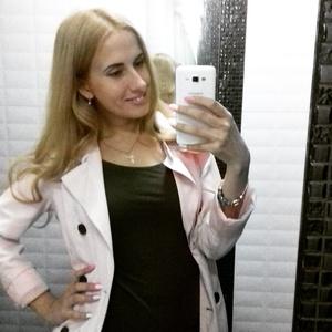 Olga,26-4
