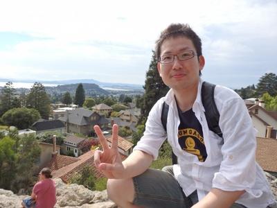 Hiroki,30-1