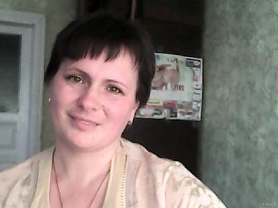 Julia,38-5