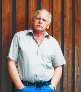 Klaus w.,64-1
