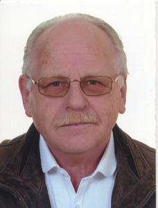 Klaus w.,64-2