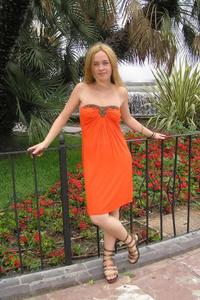 Anastasia,26-1