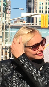 Svetlana,49-4