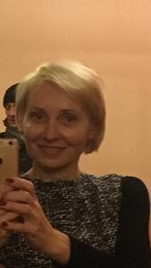 Svetlana,51-6