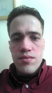 Shawn,29-1