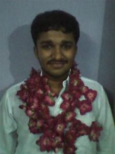 Fahad,26-2
