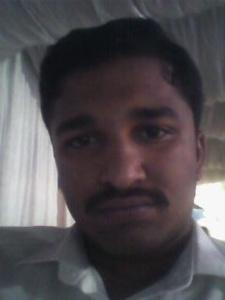 Fahad,26-1