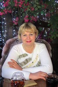 Irina,52-1