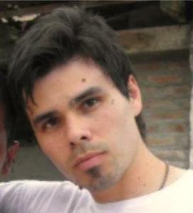 David,29-1
