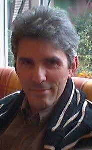Roger,61-1