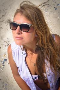 Darya,25-15