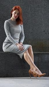Svetlana,28-11