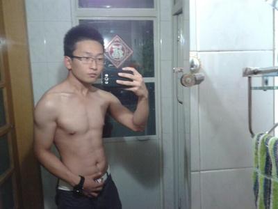 张(zhang),21-3