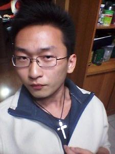 张(zhang),21-8