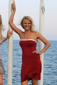 Nataliya,39-2