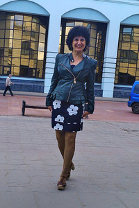 Sofia,58-2