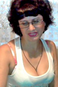 Sofia,56-1