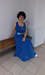 Sofia,58-4