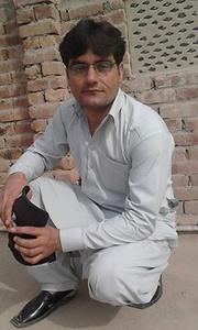 Rashid,26-2