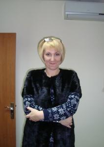 Tanja,52-7