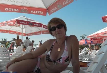 Tanja,52-5