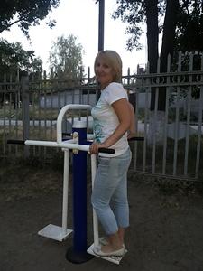 Tanja,52-4