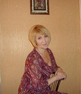 Tanja,52-6