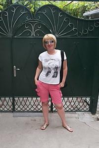 Tanja,52-2