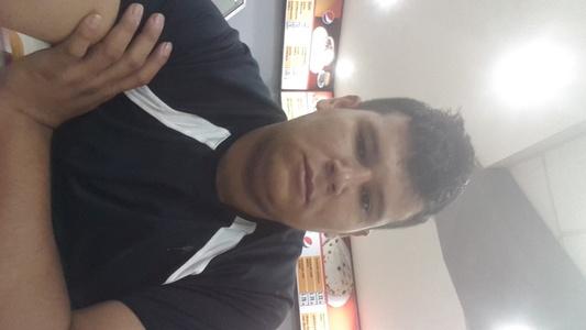 Juan,29-1