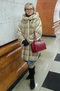 Olga,56-2