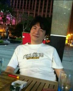Zhang,54-1