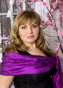 Yuliya,45-3
