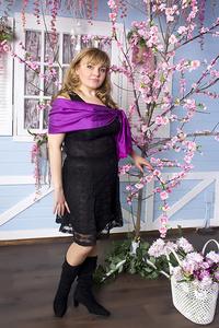 Yuliya,45-2