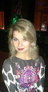 Liliya,30-7