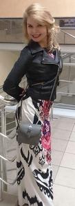 Liliya,29-6