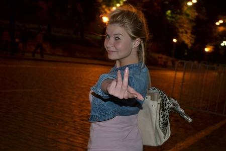 Liliya,29-3
