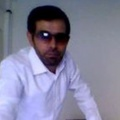 Amir,39-1