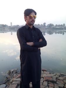 Hassan,27-2