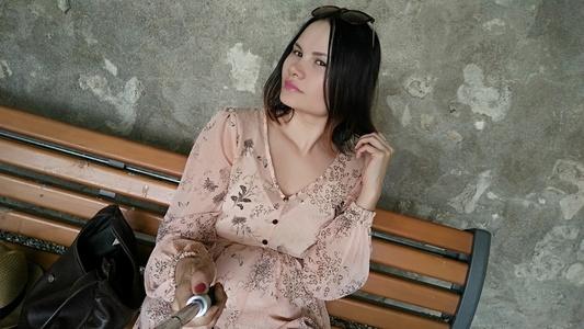 Luiza,34-8