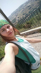 Luiza,34-11