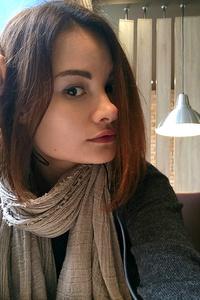 Luiza,34-1